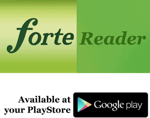 FORTER-Reader-Logo-+-PlayStore_eng
