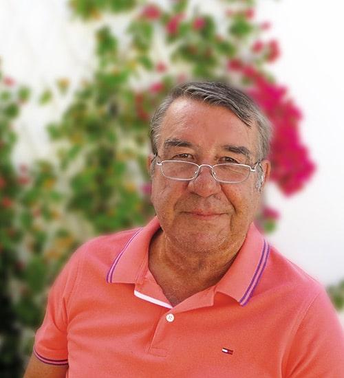 Dr. Wulf-Dieter Lugert