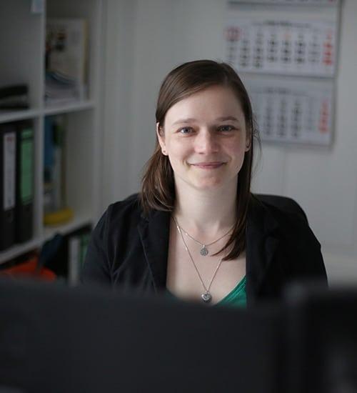 Linda Brummack