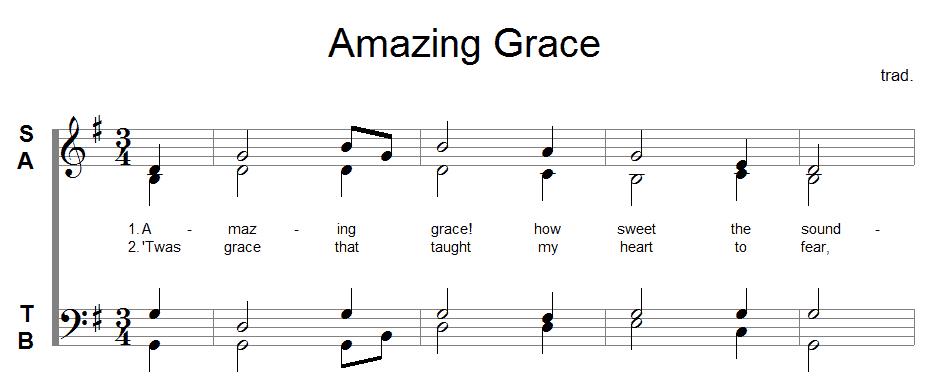 morevoices-amazing-grace