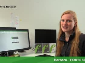 [Video] FORTE 9 – This is the New Look!