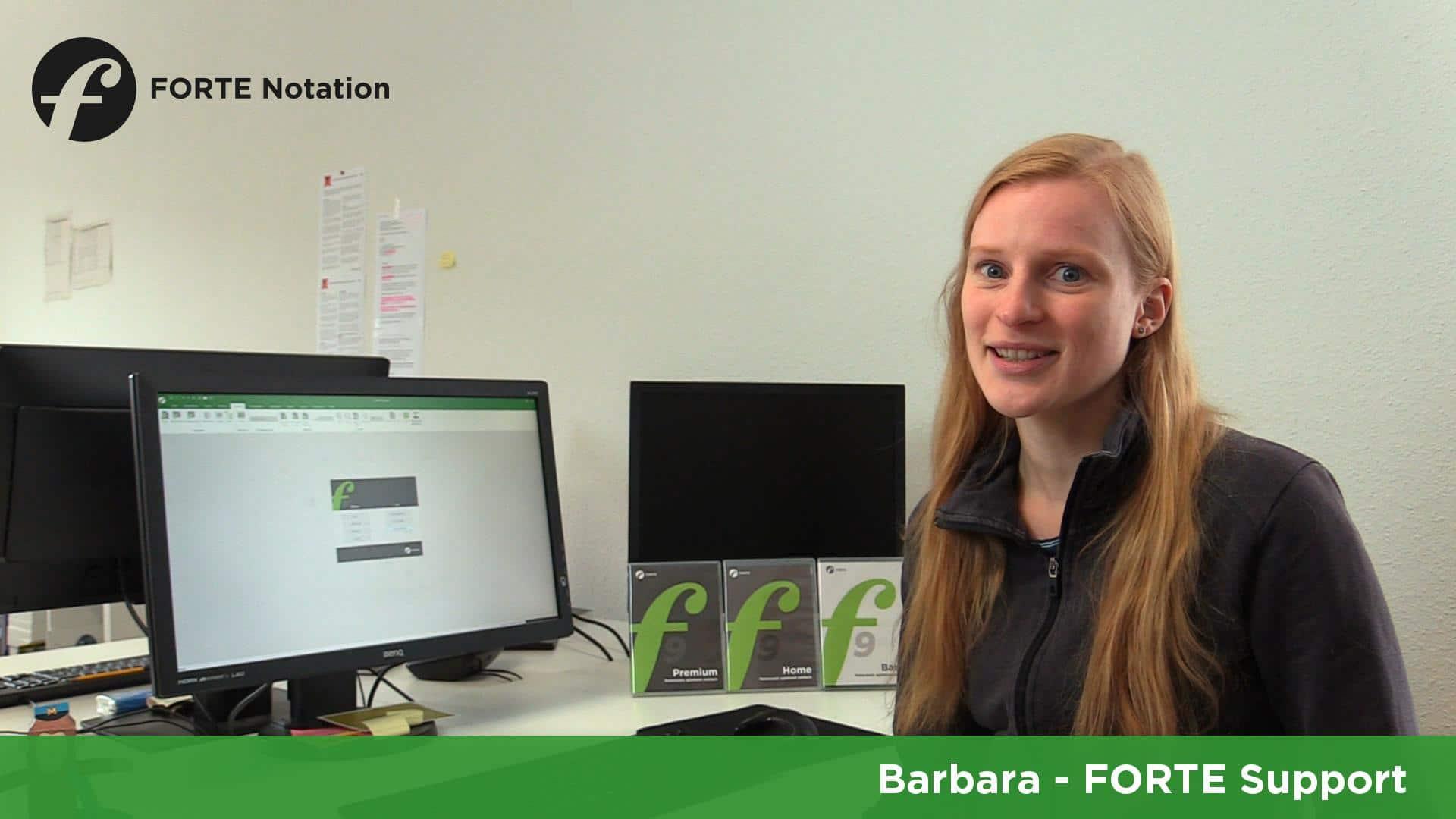 Forte Talks New Look Bears - msn.com