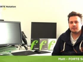 [Video] 40+ Reasons for FORTE 9