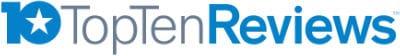 Logo-Top-Ten-Reviews